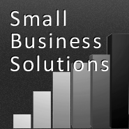 RBD Group Small Business Solutions